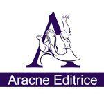 Aracne Editrice