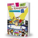 HK_leggere la musica