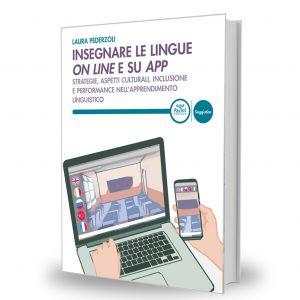 Pederzoli_Insegnare_le_lingue_online